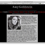 amygoldstein-com_before