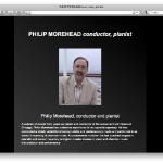 philipmorehead-com_before