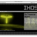 ihosopera-screen-shot-2011-12-22-at-2-39-04-pm