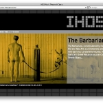 ihosopera-screen-shot-2011-12-22-at-2-39-05-pm