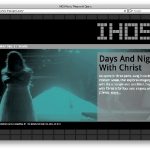 ihosopera-screen-shot-2011-12-22-at-2-39-09-pm