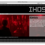 ihosopera-screen-shot-2011-12-22-at-2-39-12-pm