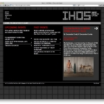 ihosopera-screen-shot-2011-12-22-at-2-39-20-pm