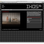 ihosopera-screen-shot-2011-12-22-at-2-39-31-pm