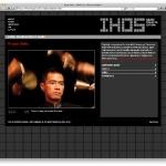 ihosopera-screen-shot-2011-12-22-at-2-39-38-pm