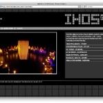 ihosopera-screen-shot-2011-12-22-at-2-40-07-pm