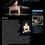 jenny-q-chai-_-biography