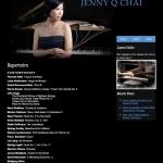jenny-q-chai-_-repertoire