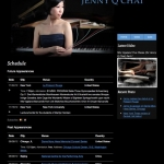 jenny-q-chai-_-schedule